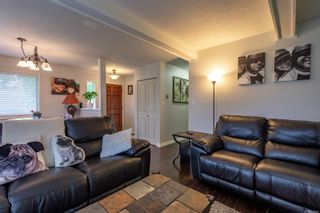 Photo 10: 935 Hemlock St in : CR Campbell River Central House for sale (Campbell River)  : MLS®# 876260