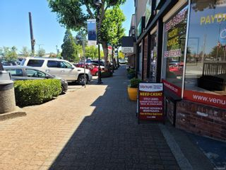 Photo 12: 1066 Shoppers Row in : CR Campbell River Central Retail for lease (Campbell River)  : MLS®# 884081