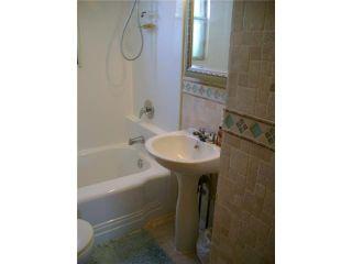 Photo 7: 226 Greene Avenue in WINNIPEG: East Kildonan Residential for sale (North East Winnipeg)  : MLS®# 1211583