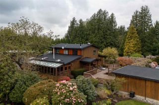 Photo 4: 28629 58 AVENUE in Abbotsford: Bradner House for sale : MLS®# R2572579
