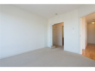 Photo 9: # 2204 400 CAPILANO RD in Port Moody: Port Moody Centre Condo for sale : MLS®# V1029024