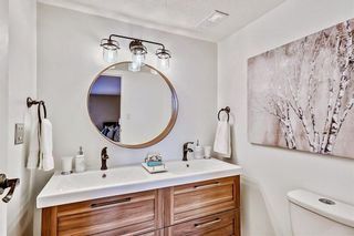 Photo 20: 340 540 14 Avenue SW in Calgary: Beltline Apartment for sale : MLS®# A1115585