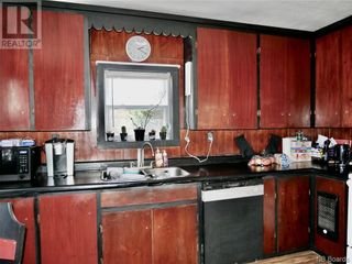 Photo 21: 579 Route 735 in Mayfield: House for sale : MLS®# NB057768