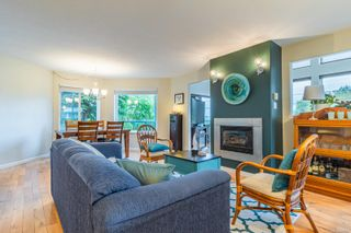 Photo 39: 3188 W Island Hwy in : PQ Qualicum Beach House for sale (Parksville/Qualicum)  : MLS®# 885107