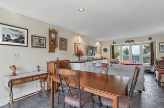Photo 7: 744 Nancy Greene Dr in : CR Campbell River Central House for sale (Campbell River)  : MLS®# 866820