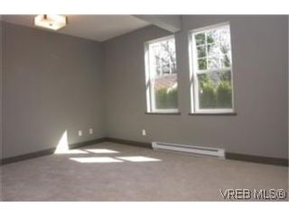 Photo 6:  in VICTORIA: SE Maplewood Condo for sale (Saanich East)  : MLS®# 462083