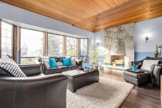 Photo 3: 1433 LANSDOWNE Drive in Coquitlam: Upper Eagle Ridge House for sale : MLS®# R2505867