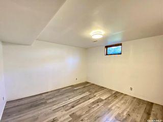 Photo 35: 207 Toronto Street in Davidson: Residential for sale : MLS®# SK871649