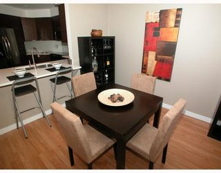 """Photo 20: 212 1236 W 8TH Avenue in Vancouver: Fairview VW Condo for sale in """"GALLERIA II."""" (Vancouver West)  : MLS®# V727588"""