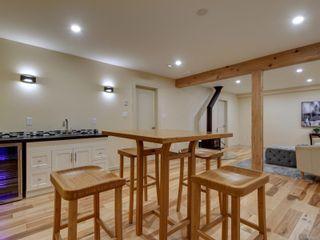 Photo 26: 1423 Yale St in : OB South Oak Bay Row/Townhouse for sale (Oak Bay)  : MLS®# 878485