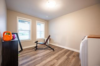 Photo 42: 495 Park Forest Dr in : CR Campbell River West House for sale (Campbell River)  : MLS®# 861827