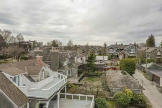 Photo 14: 561 W 27TH Avenue in Vancouver: Cambie House for sale (Vancouver West)  : MLS®# R2558128