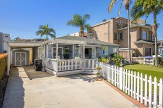 Photo 27: PACIFIC BEACH Property for sale: 1411-1413 Oliver Avenue in San Diego