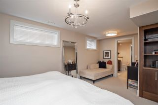 Photo 29: 31929 ROYAL Crescent in Abbotsford: Abbotsford West House for sale : MLS®# R2583237