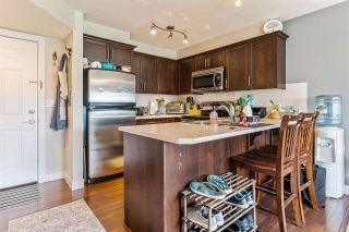"""Photo 8: 307 46150 BOLE Avenue in Chilliwack: Chilliwack N Yale-Well Condo for sale in """"NEWMARK"""" : MLS®# R2572315"""