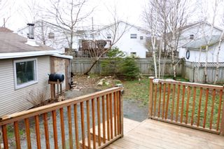 Photo 21: 86 Vicky Crescent in Eastern Passage: 11-Dartmouth Woodside, Eastern Passage, Cow Bay Residential for sale (Halifax-Dartmouth)  : MLS®# 202108960