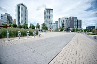 Photo 43: 315 510 6 Avenue SE in Calgary: Downtown East Village Apartment for sale : MLS®# A1012779