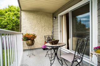 Photo 16: 204 44 Alpine Place: St. Albert Condo for sale : MLS®# E4237951