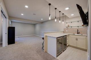 Photo 31: 9034 24 Avenue in Edmonton: Zone 53 House for sale : MLS®# E4262684