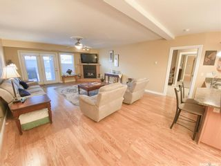 Photo 22: 4 600 Broadway Street North in Fort Qu'Appelle: Residential for sale : MLS®# SK838464