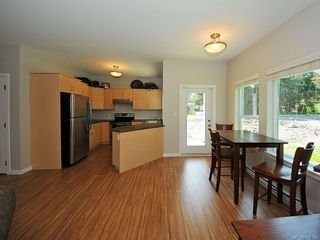 Photo 9: 3392 Merlin Rd in Langford: La Luxton House for sale : MLS®# 616100
