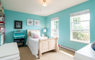 Photo 14: 334 E 16TH STREET in North Vancouver: Central Lonsdale House for sale : MLS®# R2317039