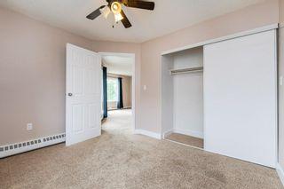 Photo 25: 307 9620 174 Street in Edmonton: Zone 20 Condo for sale : MLS®# E4253956