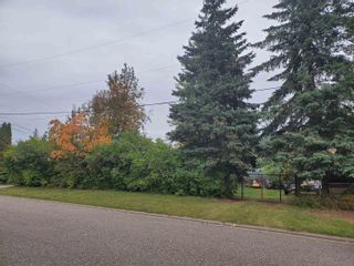 Photo 8: 2680 JASPER Street in Prince George: South Fort George House for sale (PG City Central (Zone 72))  : MLS®# R2621021