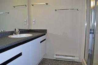 Photo 10: 5623 EMERSON ROAD in Sechelt: Sechelt District House for sale (Sunshine Coast)  : MLS®# R2448377