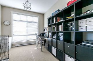 "Photo 16: 202 3880 CHATHAM Street in Richmond: Steveston Village Condo for sale in ""Chatham Place"" : MLS®# R2152334"