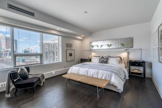 Photo 33: 2130 720 13 Avenue SW in Calgary: Beltline Apartment for sale : MLS®# A1102729