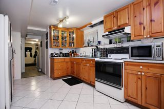 Photo 12: 2308 OTTER Street in Abbotsford: Abbotsford West House for sale : MLS®# R2187483