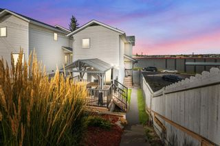 Photo 25: 427 34 Avenue NE in Calgary: Highland Park Detached for sale : MLS®# A1145247