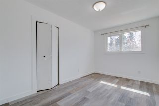 Photo 17: 2120 141 Avenue in Edmonton: Zone 35 House for sale : MLS®# E4240028