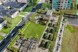 "Photo 19: 1701 135 E 17TH Street in North Vancouver: Central Lonsdale Condo for sale in ""LOCAL ON LONSDALE"" : MLS®# R2189503"