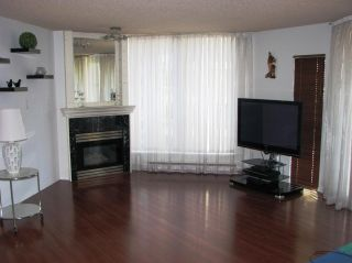 """Photo 4: 1007 71 JAMIESON Court in New Westminster: Fraserview NW Condo for sale in """"PALACE QUAY"""" : MLS®# R2189053"""