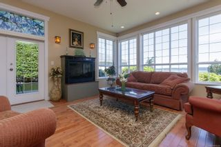 Photo 15: 7004 Island View Pl in : CS Island View House for sale (Central Saanich)  : MLS®# 878226