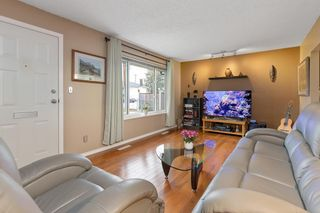 Photo 6: 9572 125 Street in Surrey: Queen Mary Park Surrey House for sale : MLS®# R2536790