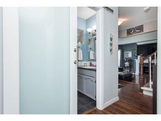 Photo 24: 8052 WAXBERRY Crescent in Mission: Mission BC House for sale : MLS®# R2595627