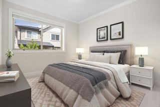 """Photo 13: 8 19913 70 Avenue in Langley: Willoughby Heights Townhouse for sale in """"The Brooks"""" : MLS®# R2612435"""