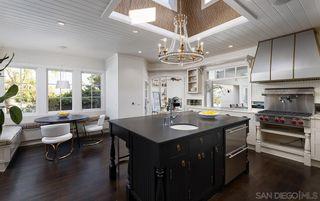Photo 12: LA JOLLA House for sale : 6 bedrooms : 935 Havenhurst Drive