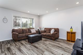 Photo 4: 464 Highland Close: Strathmore Detached for sale : MLS®# A1137012