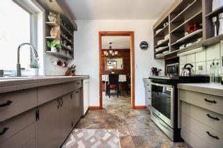 Photo 17: 39024 Cedar Lake Road in Springfield Rm: R04 Residential for sale : MLS®# 202117014