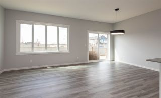 Photo 15: 9232 224 Street in Edmonton: Zone 58 House for sale : MLS®# E4240128