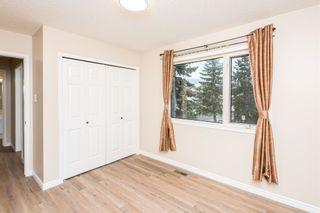 Photo 19: 19 3811 85 Street in Edmonton: Zone 29 Townhouse for sale : MLS®# E4246940