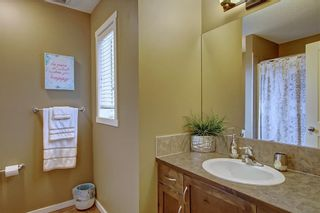 Photo 29: 13 SAGE HILL Court NW in Calgary: Sage Hill Detached for sale : MLS®# C4226086