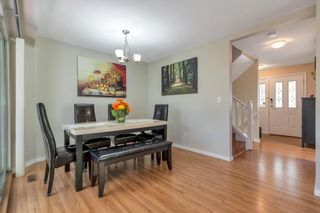 """Photo 12: 35 1216 JOHNSON Street in Coquitlam: Scott Creek Townhouse for sale in """"Wedgewood Hills"""" : MLS®# R2603904"""