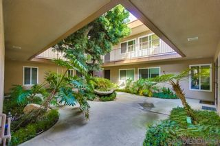 Photo 23: Condo for sale : 1 bedrooms : 3769 1st Ave #4 in San Diego
