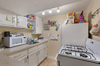Photo 37: 918 2 Avenue NW in Calgary: Sunnyside Detached for sale : MLS®# A1131024