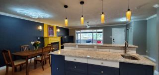 Photo 15: 75 MILL ROAD in Fruitvale: House for sale : MLS®# 2460437